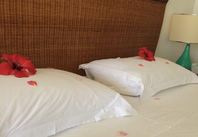 Hotelzimmer - Atrium Prestige Thalasso Spa Resort