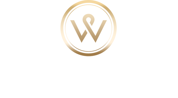 W&W 360° | Luxus und Lifestyle | BLOG