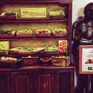 fruehstuecksbuffet-obst