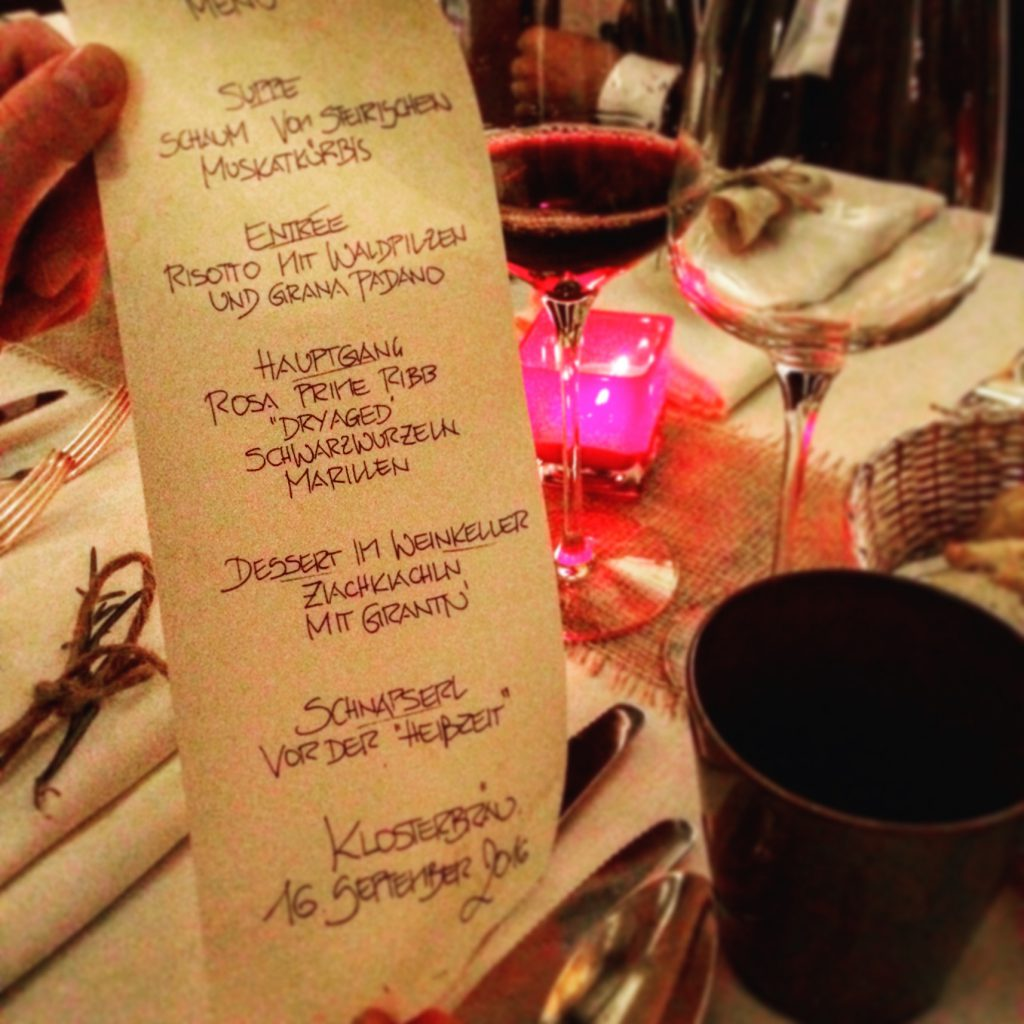gala-abend-dinner-karte