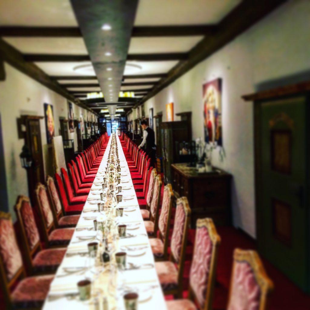 lange-tafel-gala-dinner