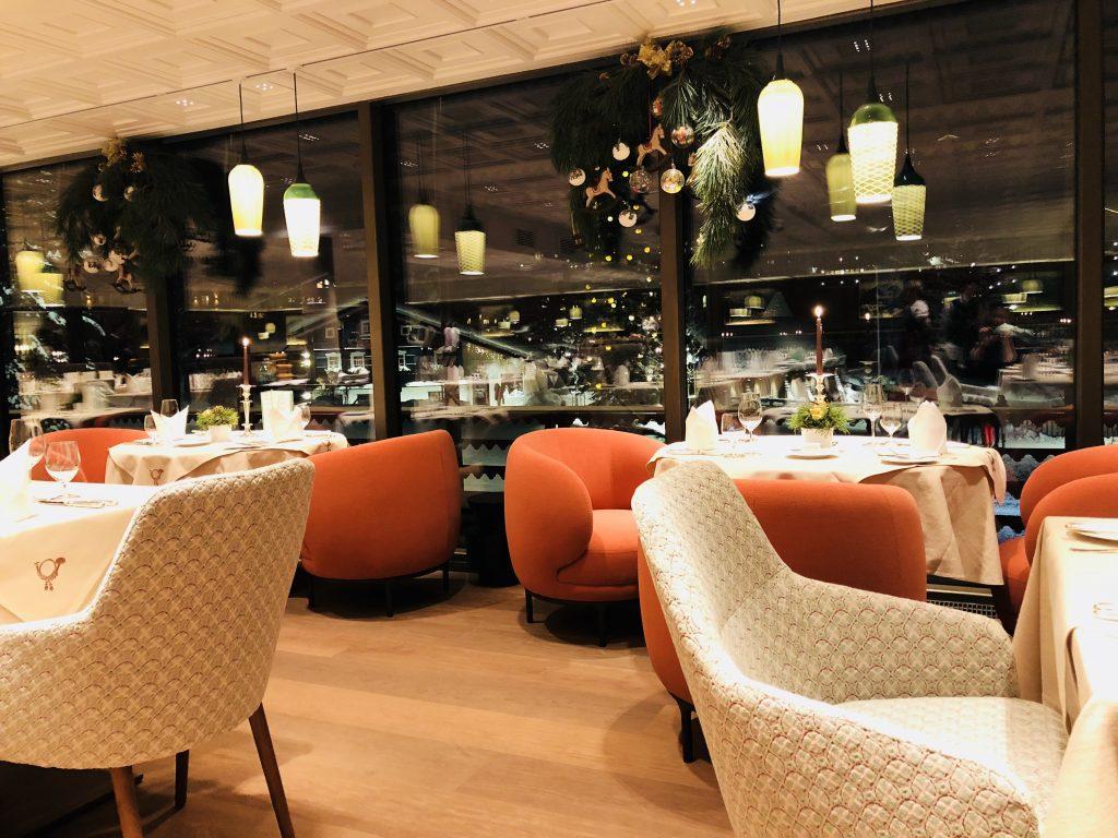 Atemberaubend Restaurant Buchhaltungsvorlagen Galerie - Entry Level ...