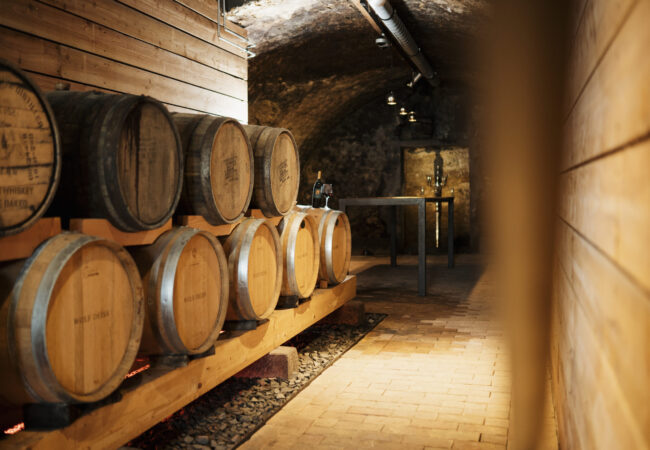 Weingut Deiss – Authentisch – Charakterstark – Dynamisch